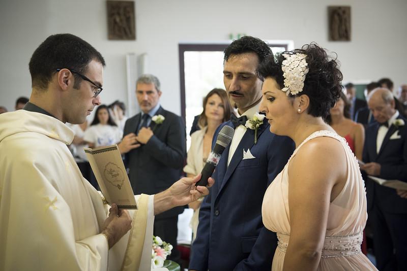 Wedding L. and C. -2469.jpg