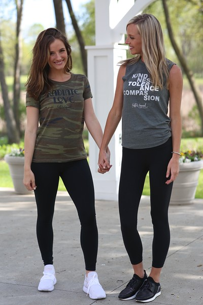 SisterSquad May 5 2019 4P7A2483.jpg