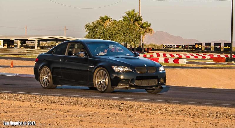 BMW-black-5039.jpg