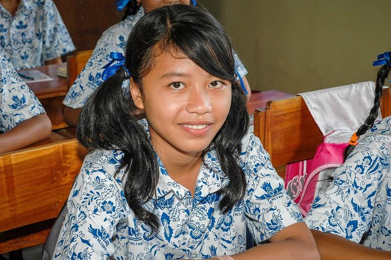 Bali Kids - SD N 3 Kapal School_010.jpg