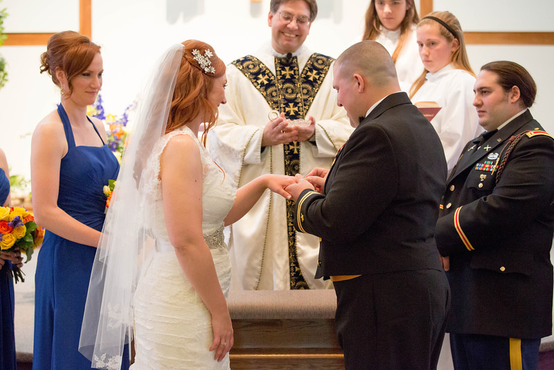 Adam & Sarah Wedding  (769 of 3243).jpg