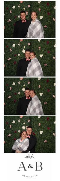 05-04-19 Andrew & Bethany