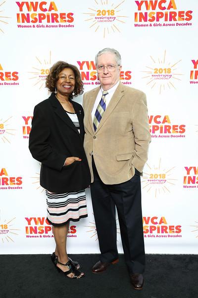 5.19 YWCA King County SR PV (103 of 265).jpg