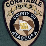 Atascosa Constable