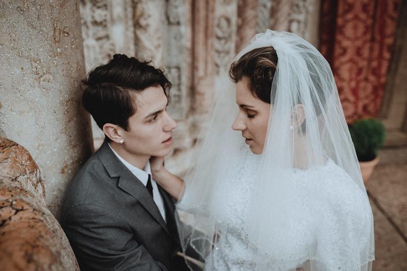 Tu-Nguyen-Wedding-Photographer-Hochzeitsfotograf-Verona-Oldtown-Italy-42.jpg
