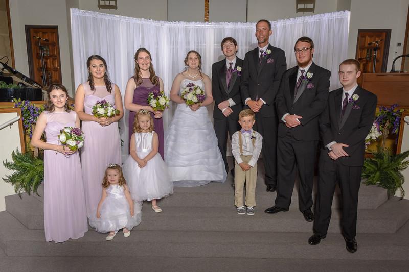 Kayla & Justin Wedding 6-2-18-351.jpg