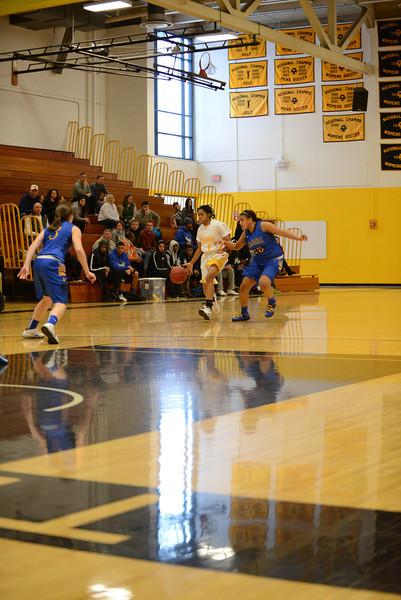 20140125_MCC Basketball_0047.JPG