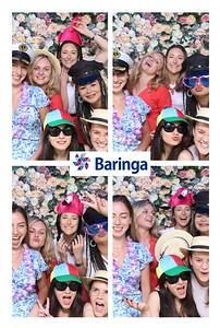 Baringa, 03/09/21