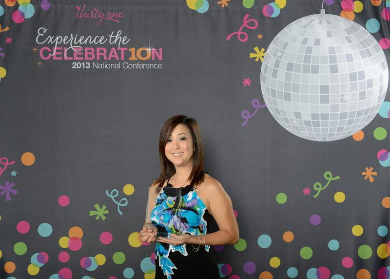 NC '13 Awards - A1 - II-646.jpg