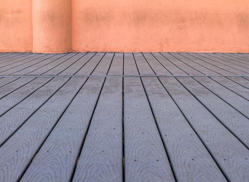 Boardwalk Minimalism-.jpg