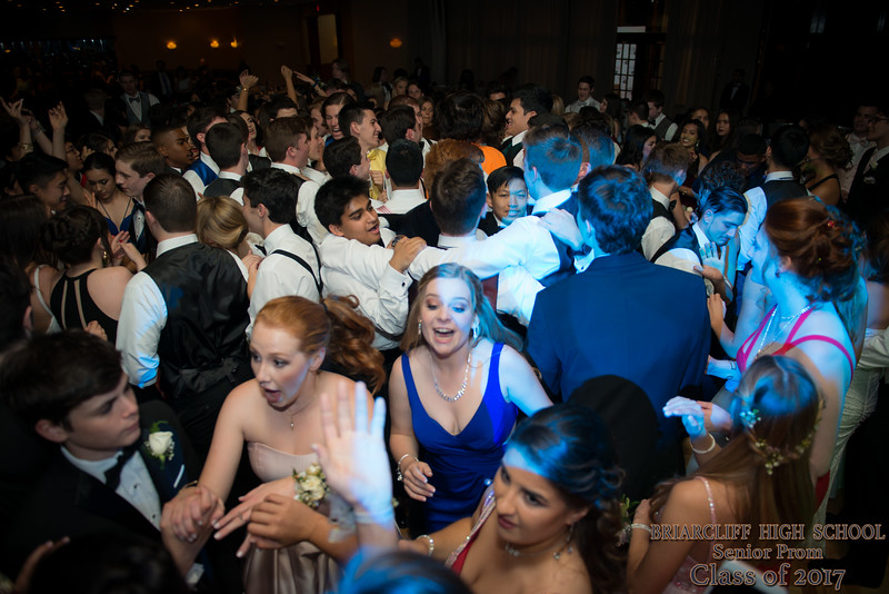 HJQphotography_2017 Briarcliff HS PROM-264.jpg