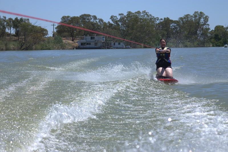 South Australia_0126.jpg