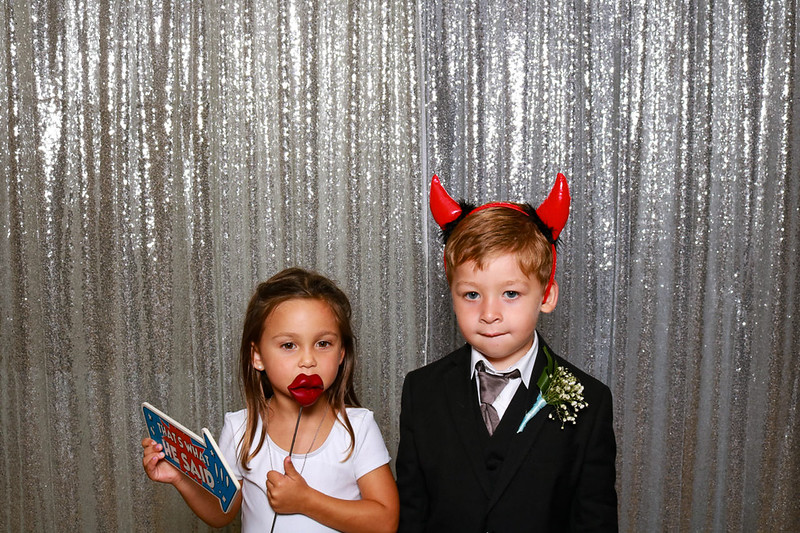 Photo Booth Rental, Fullerton, Orange County (236 of 351).jpg
