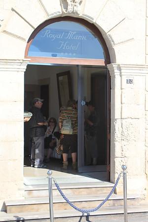 SicilyItaly17May2011