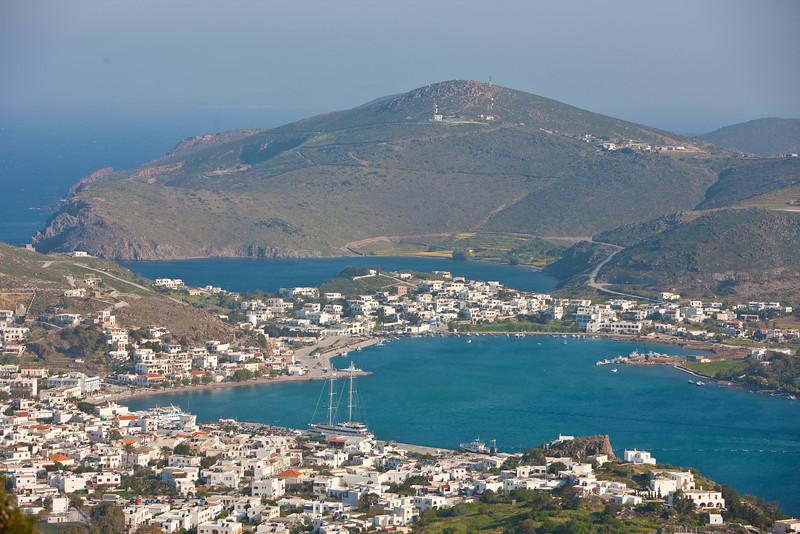 Greece-3-30-08-31580.jpg