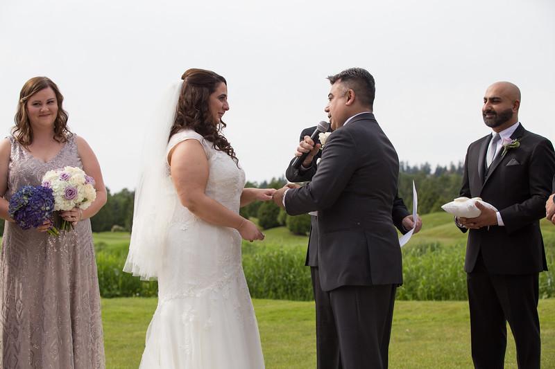 Houweling Wedding HS-134.jpg