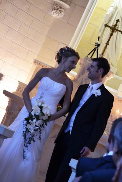 Hochzeit%20Helen%205.%20Juli%202012%20%28177%29.JPG