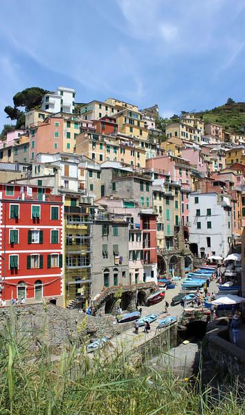 Italy-Cinque-Terre-Riomaggiore-18.JPG