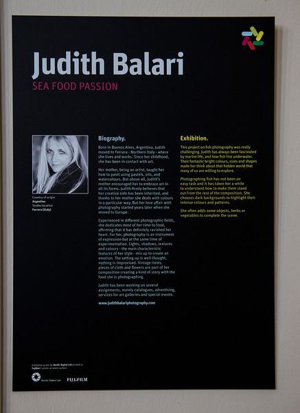 JBP_9093.jpg