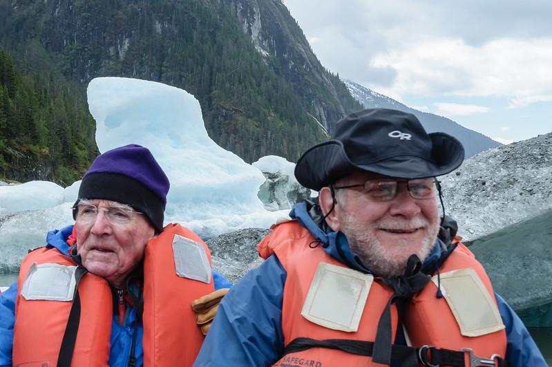 20170524-Alaska-00152.jpg