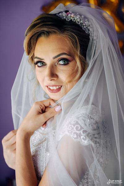 fotograf nunta -0018.jpg