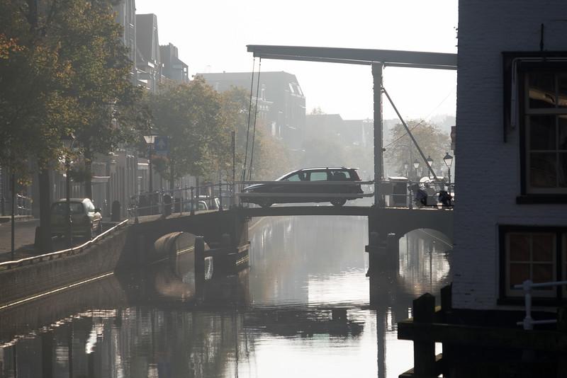 WWPW Alkmaar-5.jpg