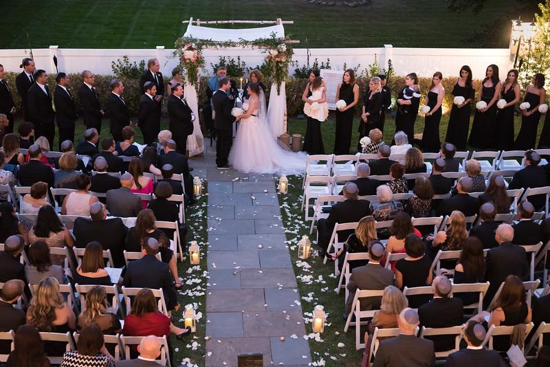 Wedding (199) Sean & Emily by Art M Altman 3370 2017-Oct (2nd shooter).jpg