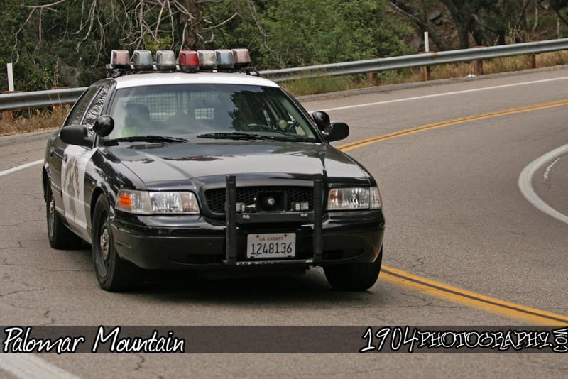 20090620_Palomar Mountain_0274.jpg