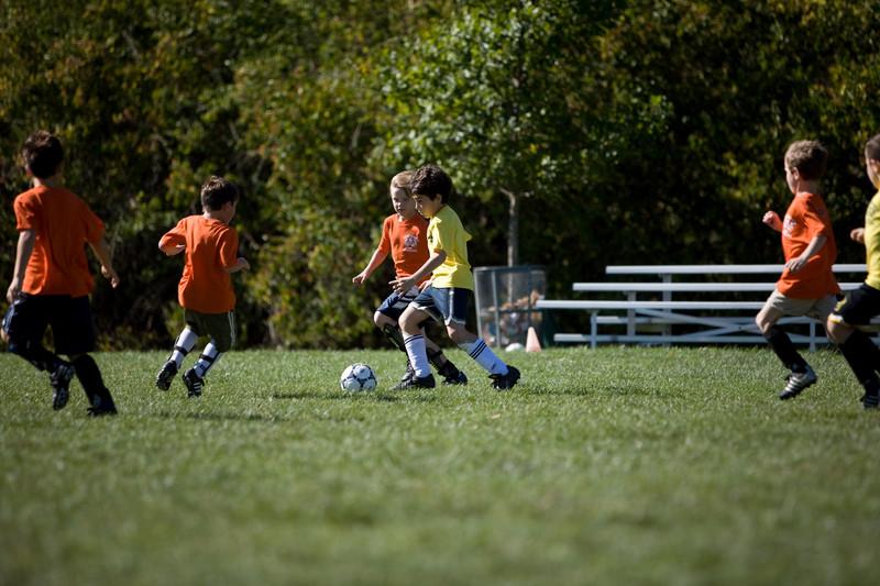 NWK_Soccer_102107_31.jpg