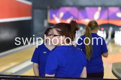 18-09-11 Bowling