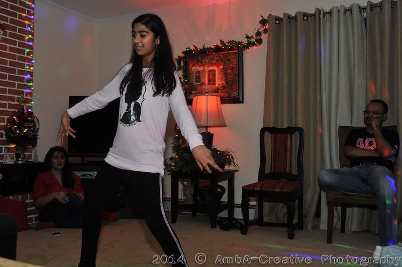 2014-12-28_Xmas@MadhusreeParthoHomeDobbsFerryNY_149.jpg