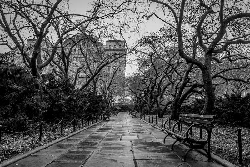 New York City Streets By Alex Kaplan www.AlexKaplanPhoto.com