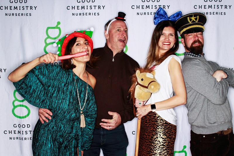 Good Chemistry Holiday Party 2019-Denver Photo Booth Rental-SocialLightPhotoXX.com-58.jpg