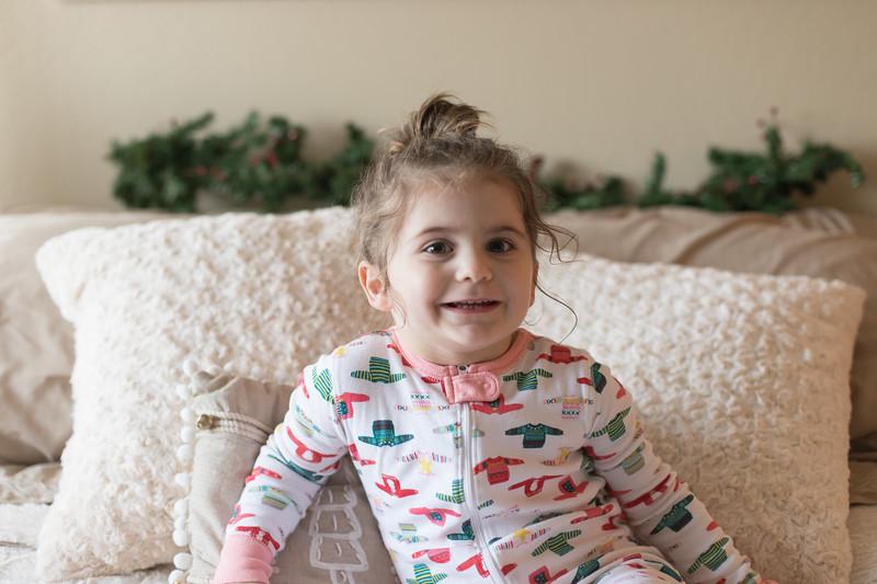 Kosey Christmas-6.jpg