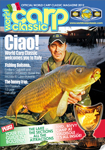 WCC12-Official-magazine.jpg