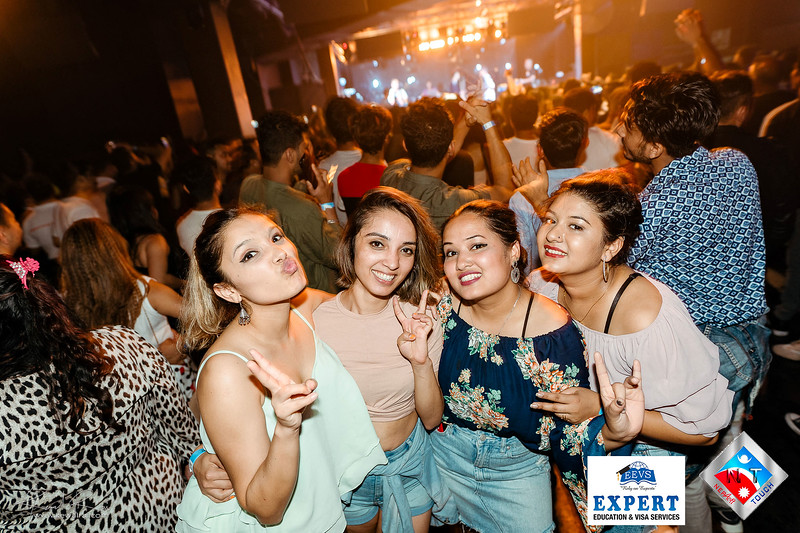 Nepal Idol 2019 in Sydney - Web (171 of 256)_final.jpg