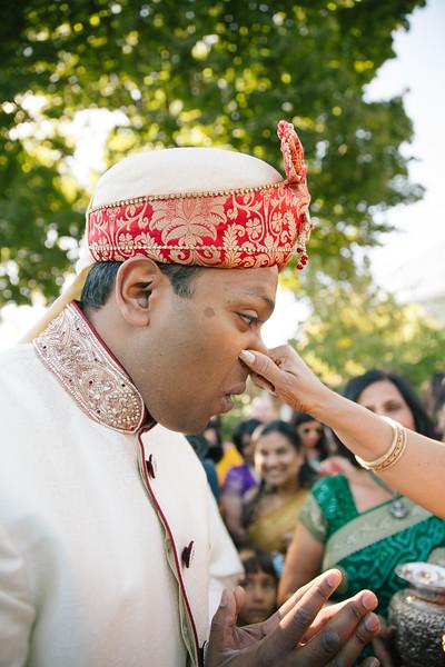 LeCapeWeddings_Shilpa_and_Ashok_2-442.jpg