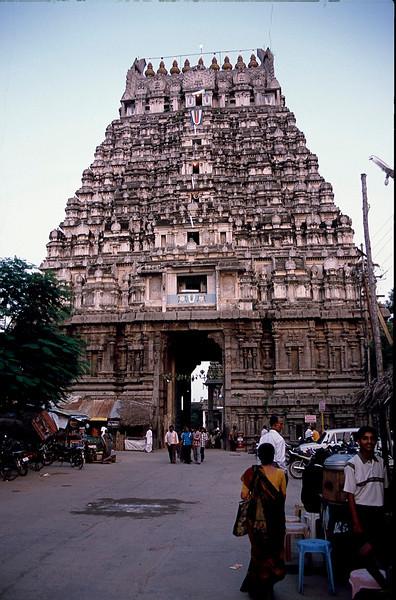 India1_032.jpg