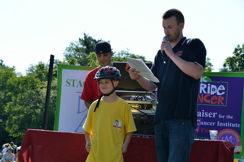 2012-06-10_08-52-41_SS_PMC_Kids.jpg