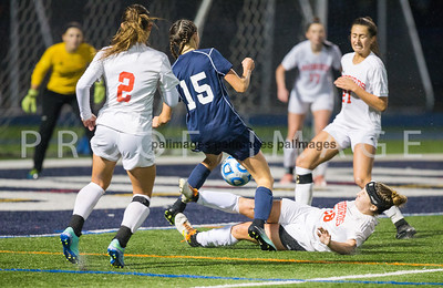 Allentown v MiddSouth_GS17_Finals