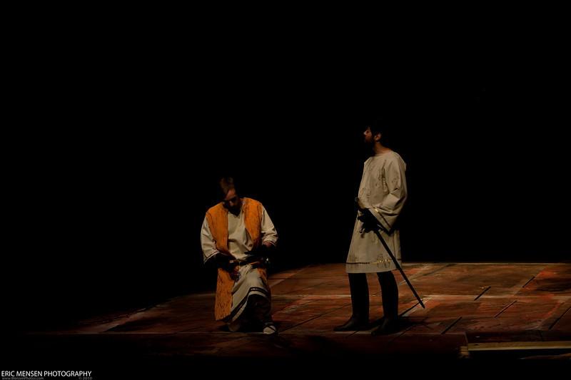 Macbeth-215.jpg