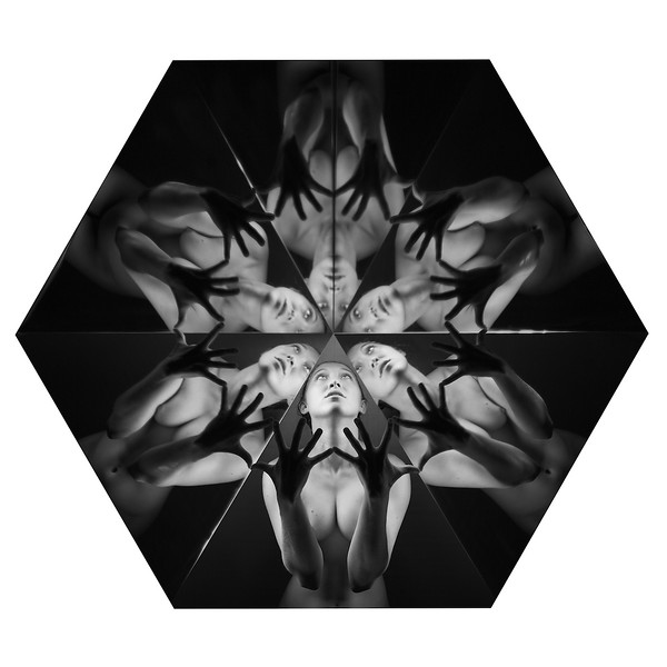 20200110 - Lucy | Prism Studio__B9A0139.jpg