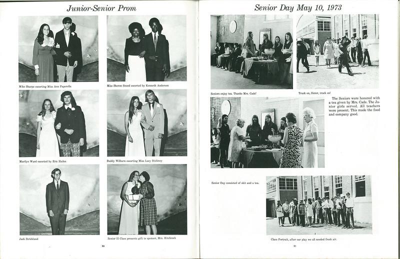 1973-0047.jpg