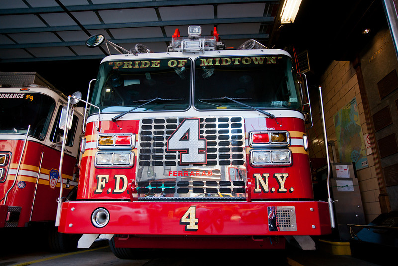 NYC Smugmug (A900)-04457.jpg