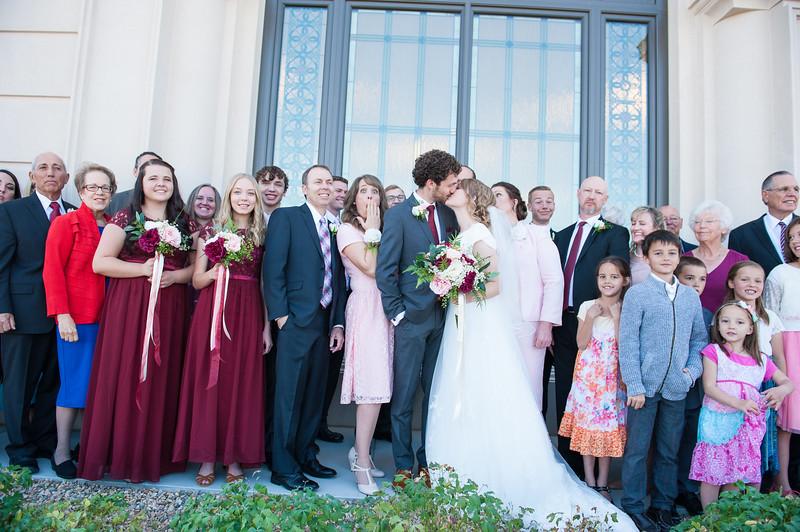 Corinne Howlett Wedding Photo-127.jpg