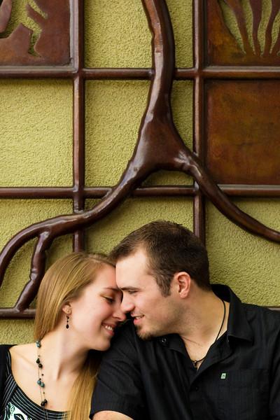 Engagement #2