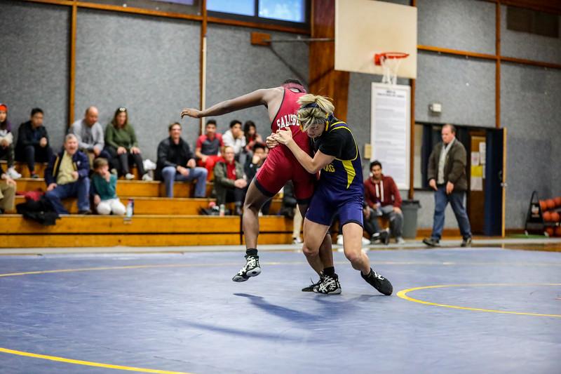 18_Wrestling-Jan-12-40.jpg