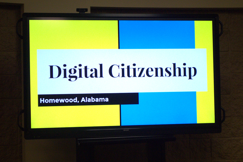Digital_Citizenship (3).jpg
