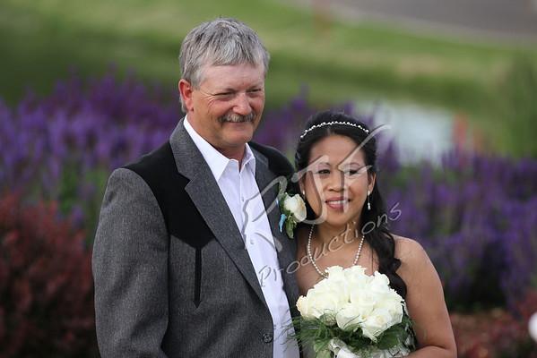 2013-06-29 Martin Wedding