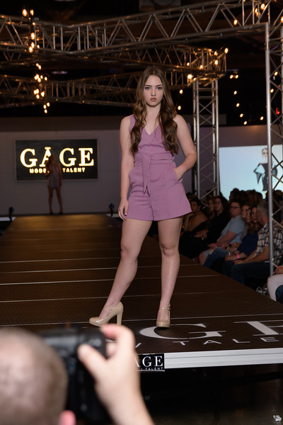 Knoxville Fashion Week Friday-246.jpg